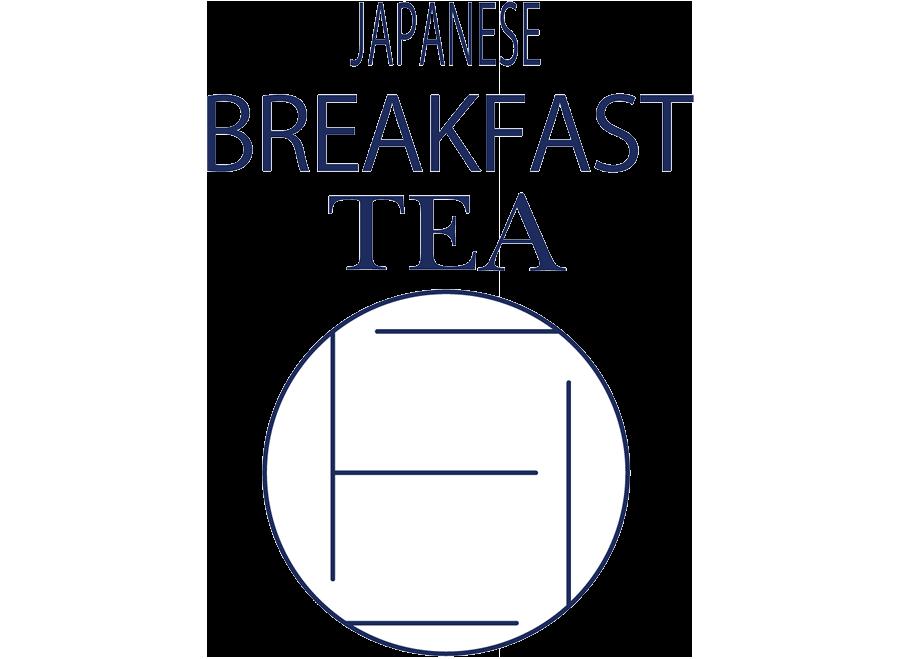 朝の一杯で一日を変える。煎茶と抹茶の吹き抜ける風。